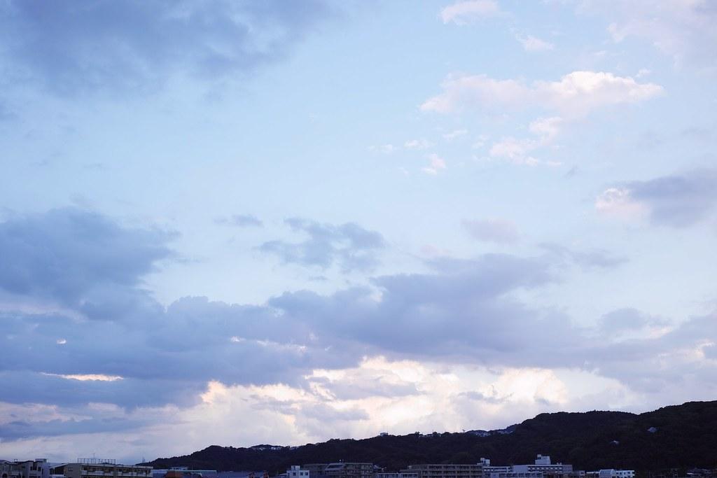 2014.06.29_DP2Q