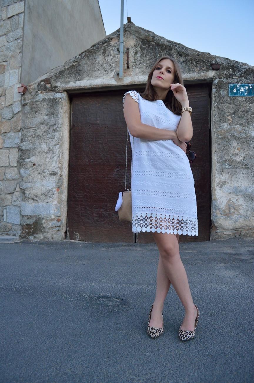 lara-vazquez-mad-lula-blog-white-dress-look