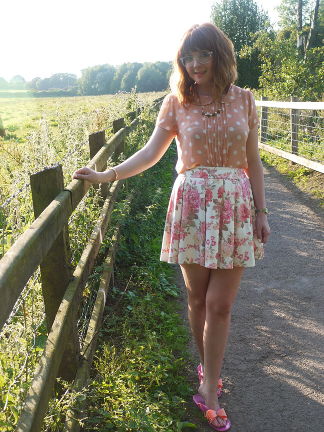 summer-styling-tips