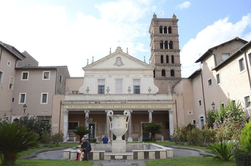 Rome_2013-09-11_500