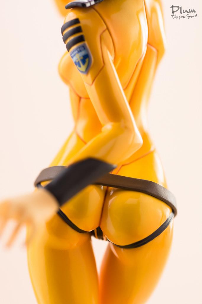 Misaki-23