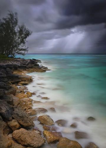 storm bahamas clubmed ef1740l eos6d