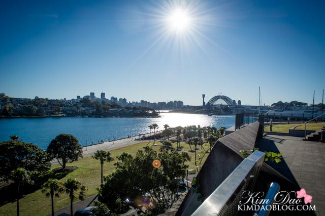 Sydney (36 of 129)