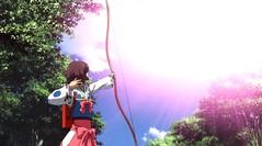 Sengoku Basara: Judge End 05 - 23