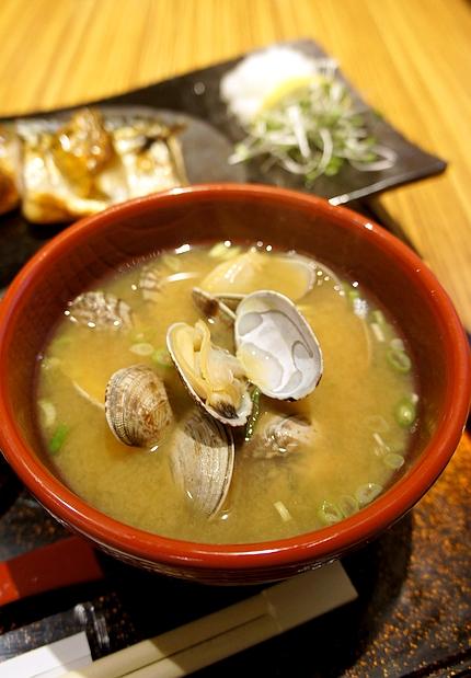 日本定食台北YAYOI軒20