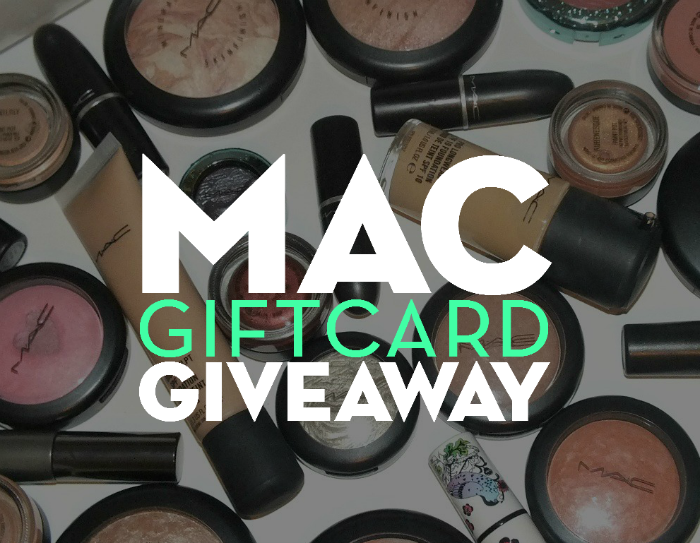mac giftcard giveaway (2)