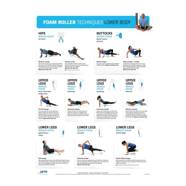 8739-2-foam-roller-techniques-lower-body