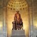 George Washington Masonic National Memorial by Vinicius Portelinha
