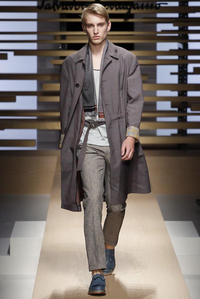 Jeroen Smits3125_SS15 Milan Salvatore Ferragamo(VOGUE)