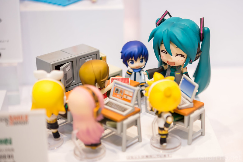 WF2014[S]_WONDERFUL HOBBY LIFE FOR YOU!!20-DSC_8185