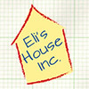 elishouse_fb_profile