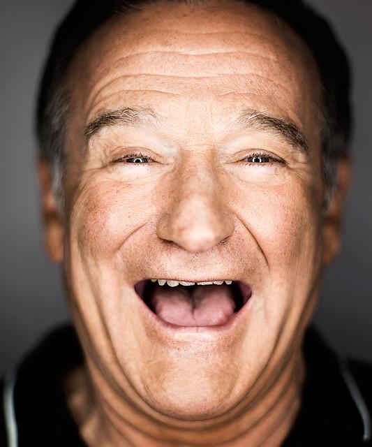 Robin-Williams_webready