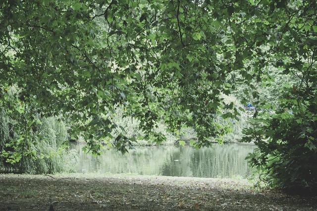 london1_4