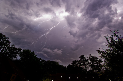 storm clouds newhampshire electricity lightning thunder merrimack danforgetphotography