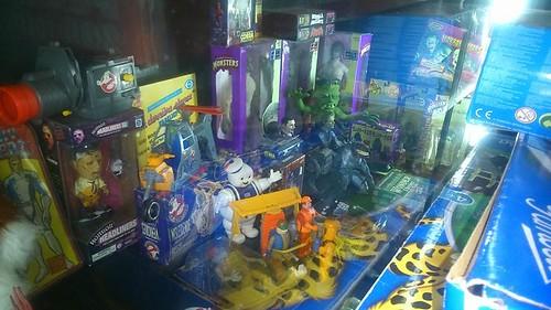 Boutique de jouets à Rouen   14747234323_7e1c76d9c8