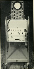 """Image from page 301 of """"The Bell System technical journal"""" (1922)"""
