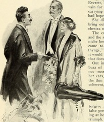 "Image from page 615 of ""St. Nicholas [serial]"" (1873)"