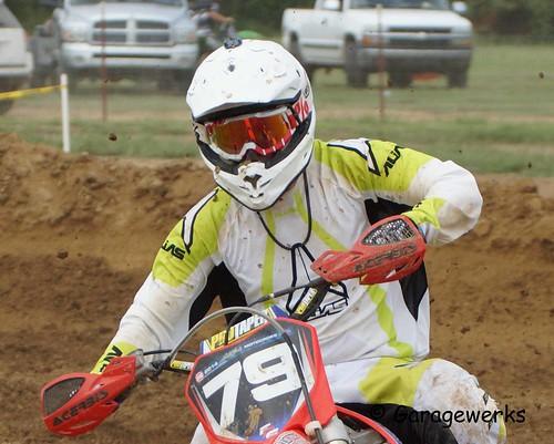 man male oklahoma sport honda all adult sony sigma ktm motorcycle yamaha arkansas suzuki practice motocross mx kawasaki raceday 2014 50500mm views50 f4563 slta77v