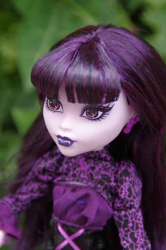 Les Monster High de Cendrine  14770392226_3615ef6999_c