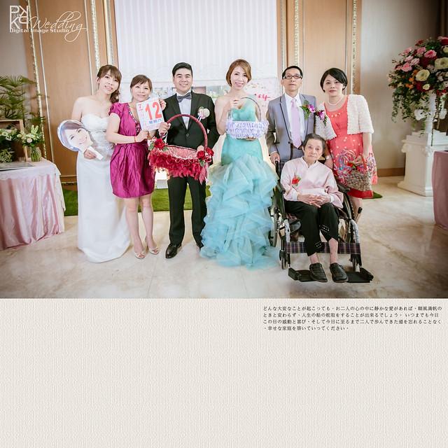 20140712PO-151