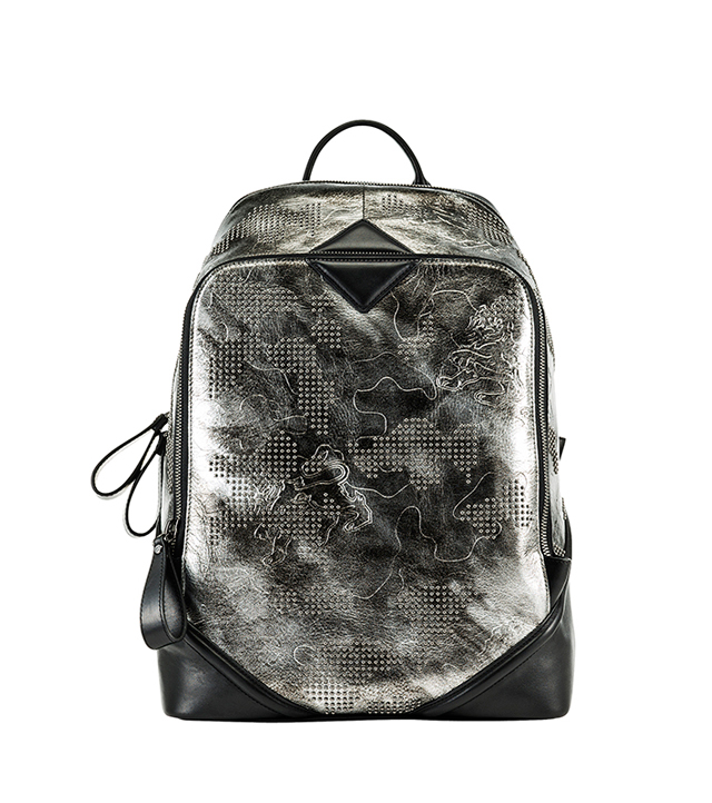 backpack2