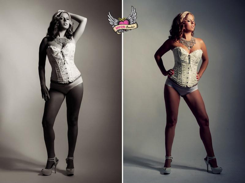 Top Boudoir Photo Studio | Jacksonville, Orlando, Tallahassee, Daytona, Tampa, Florida