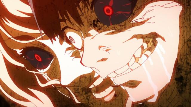 Tokyo Ghoul ep 02 - image 30