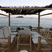 Ibiza - beach,bar,islands,style,huts,ibiza,es,benches,islas,indonesian,baleares,balearic,canar