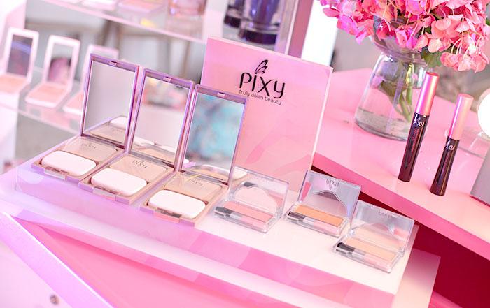 Pixy Cosmetics - Philippines - Genzel Kisses (c) (9)