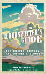 the cloud spotter's guide