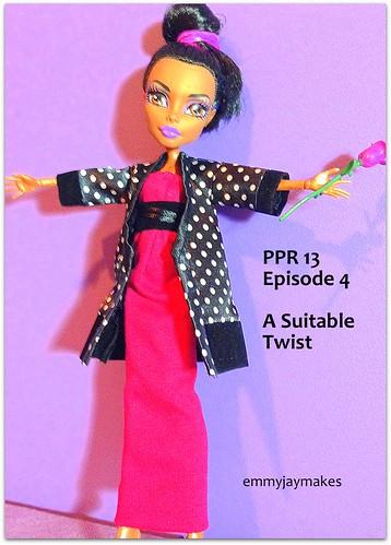 PPR 13 Ep 4 Suitable front