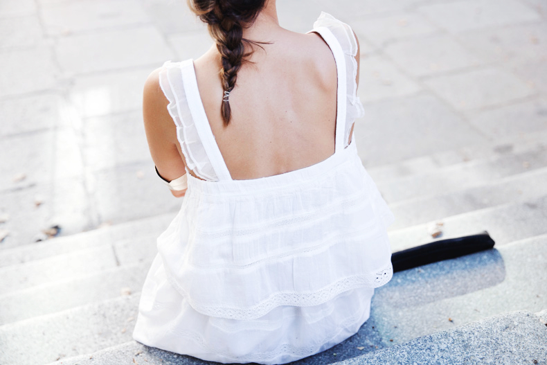 White_Dress-Mango-Outfit-1612