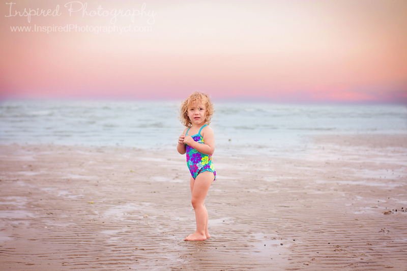 beachminis3