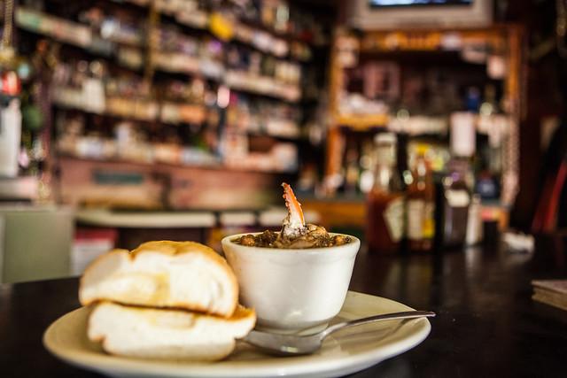 Restaurants In Bossier City La
