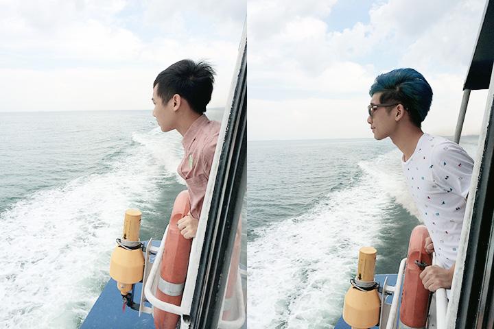typicalben ran ferry