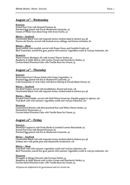Alsace chef Menu w prices, different days version 2-page-002