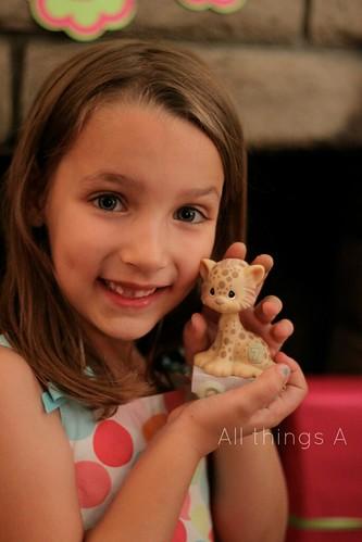 bithday7-figurine