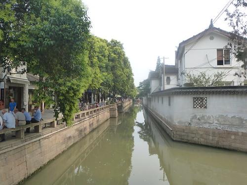 Jiangsu-Suzhou-Pingjiang Jie (11)