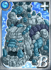 card_01112_1.png