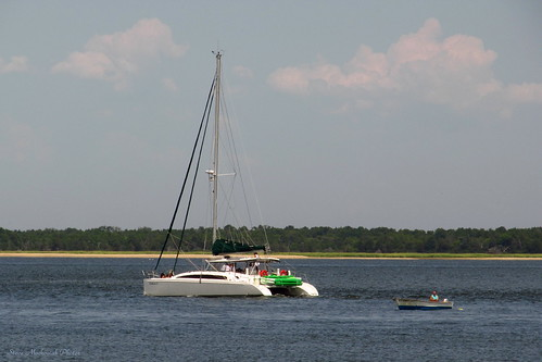 image_sandy_hook_bay_marina