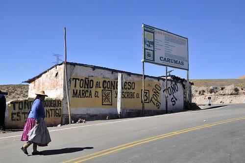 peru southamerica per altiplano 2011 südamerika