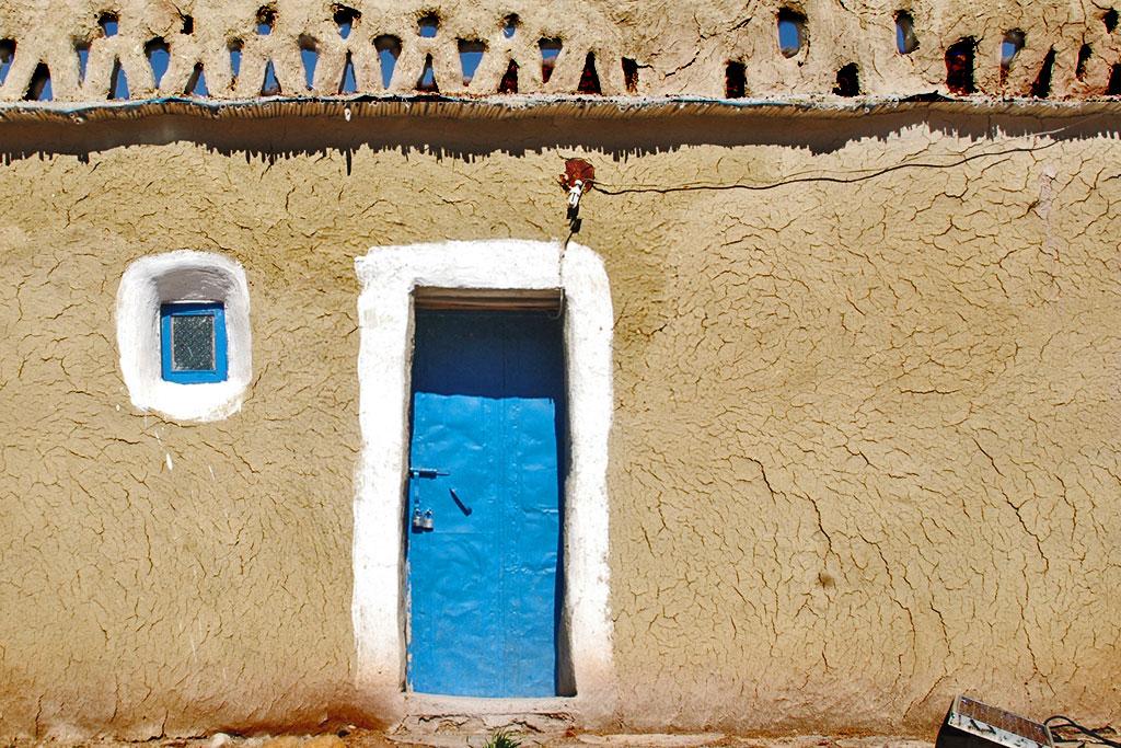 Morocco1TLP