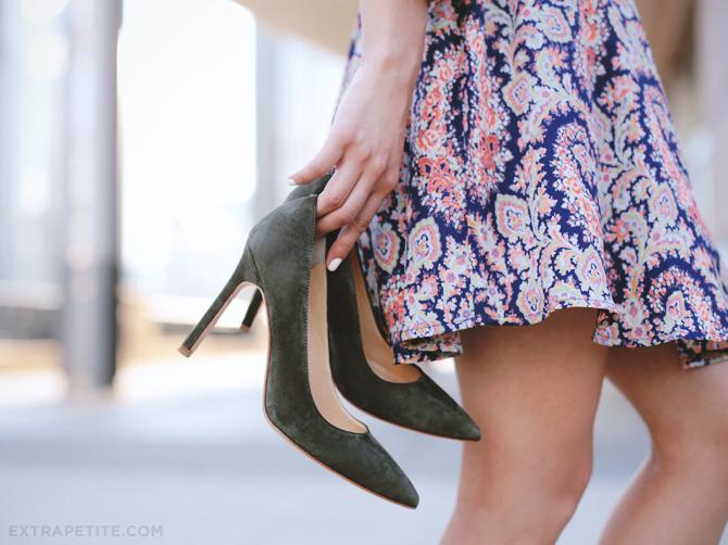 paisley dress3
