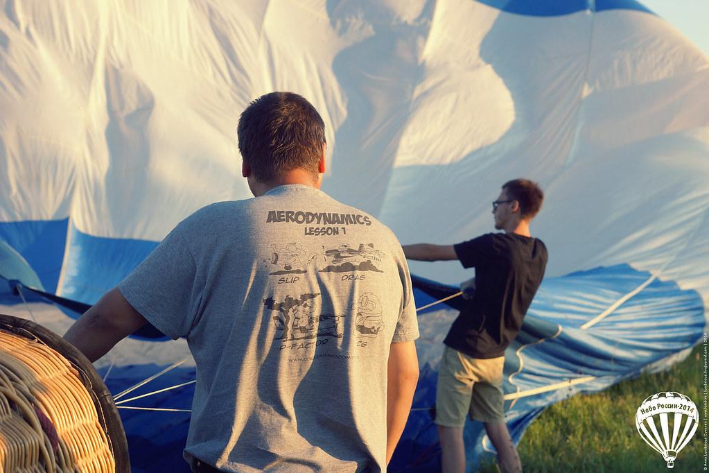 air-baloons_09
