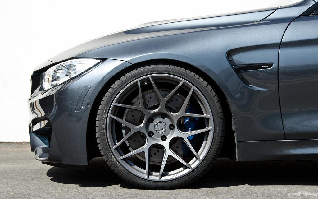 Eas Hre Ff01 Flowform Wheels F8x M3 M4 Holiday Sale