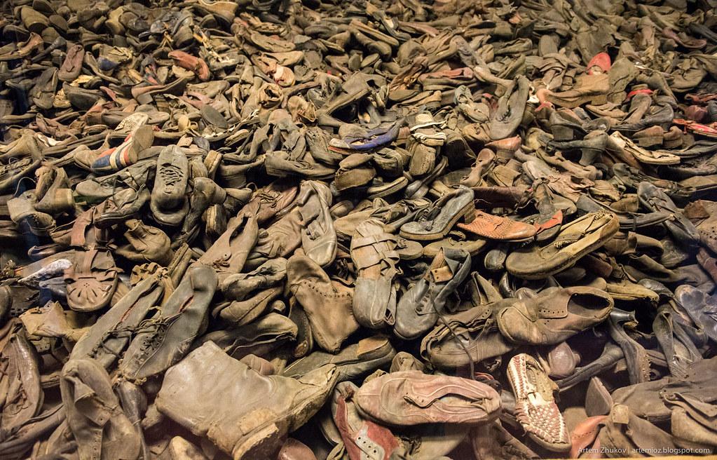 Auschwitz I-22.jpg