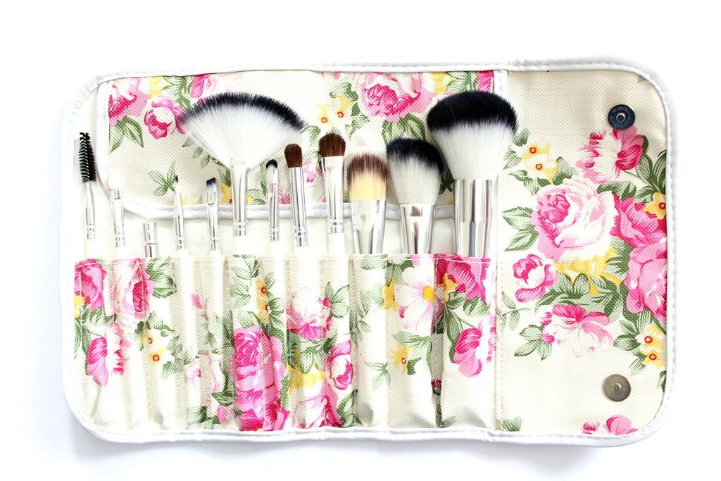Born Pretty Make Up Brushes