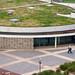 Centre aquatique & spa de Dieppe ©zigazou76