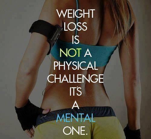 Weight Loss Centers - TrimBody M.D (702) - 489-3300