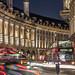 London Regent Street by david.bank (www.david-bank.com)